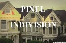 Indivision et loi Pinel : conseils si vous achetez ensemble ou à plusieurs.
