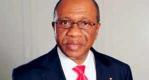 School Fees, Medicals Eligible For Forex Allocation – CBN