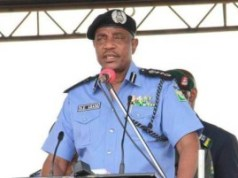 NESREA, Police Collaborate To Curtail Environmental Crime