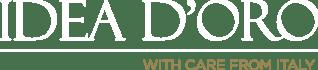 logo_ideadoro_bianco