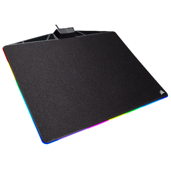 gaming mouse pads corsair