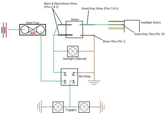 Opel corsa d wiring diagram wiring diagram charming corsa d wiring diagram pictures inspiration electrical publicscrutiny Image collections