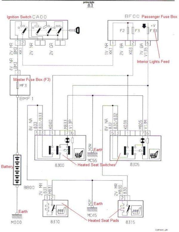 vauxhall corsa d wiring diagram pdf: opel corsa d wiring diagram u2013  stateofindiana co