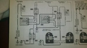 gsi fogs wiring diagramguide, interesting discovery