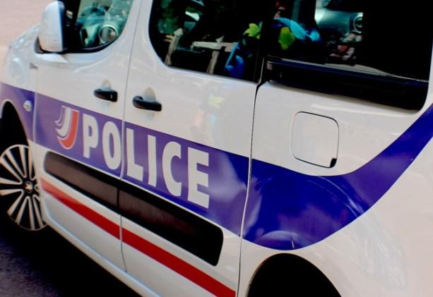 Bastia : Trois blessés par arme à feu et par couteau à la Cité Aurore