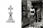 Vogue-it-meisel-106772