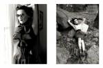 Vogue-it-meisel-1139369