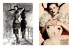 Vogue-it-meisel-1399312