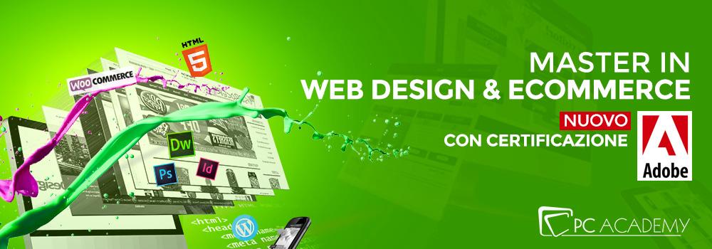 Grafico Web Designer Parma Offerta Di Lavoro Web