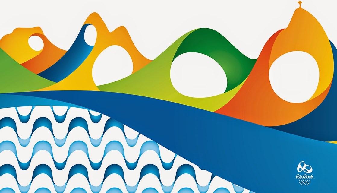 Road to Rio, i criteri di selezione per la XXXI Olimpiade