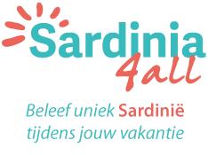 Sardinia4all