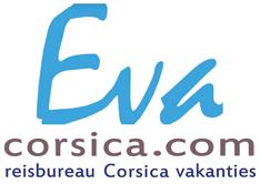 Eva Corsica
