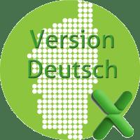 corsica-logo_zonderwit_met-excel_duits