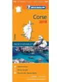 Corisica-Sardinie
