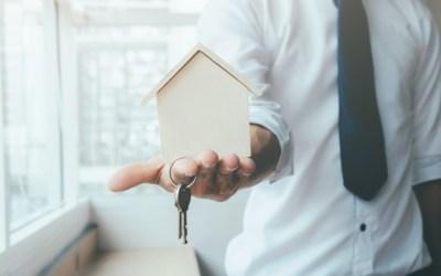 Cosa devo fare per diventare agente immobiliare a Roma