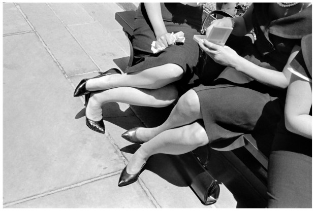 henri-cartier-bresson-san-francisco-1960