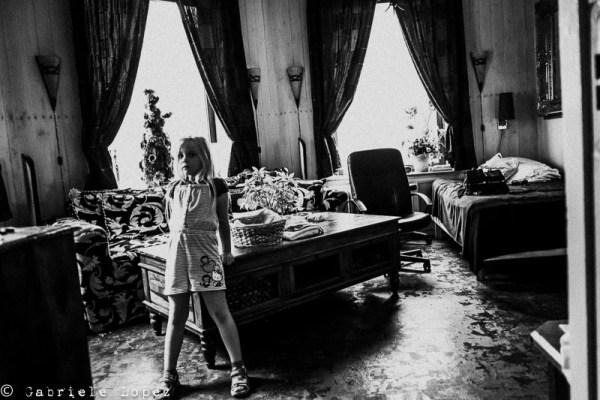 Gabriele Lopez corsi fotografia milano