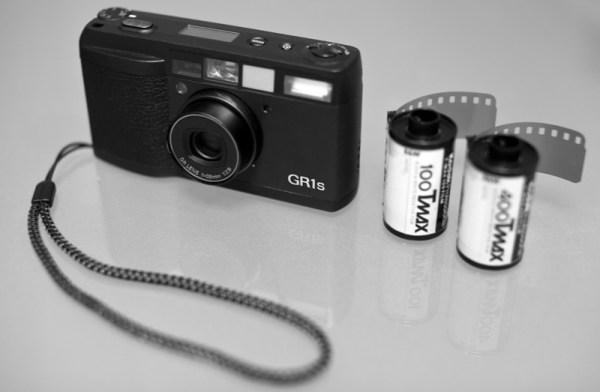 workshop fotografia milano