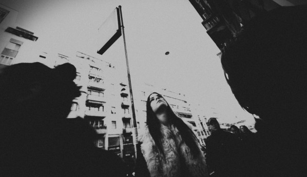 collettivi fotografia