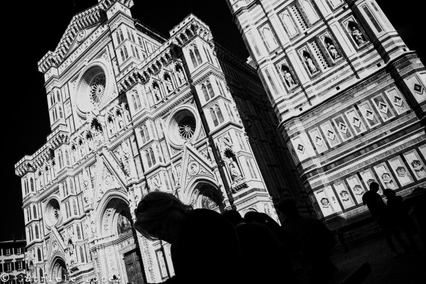 workshop street photography firenze
