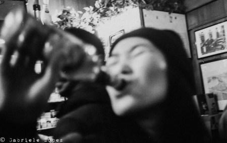 workshop fotografia milano gabriele lopez