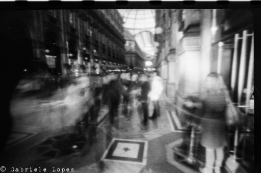 workshop_street_photography_0006