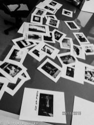 workshop_street_photography_0007