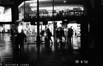 workshop_street_photography_0012