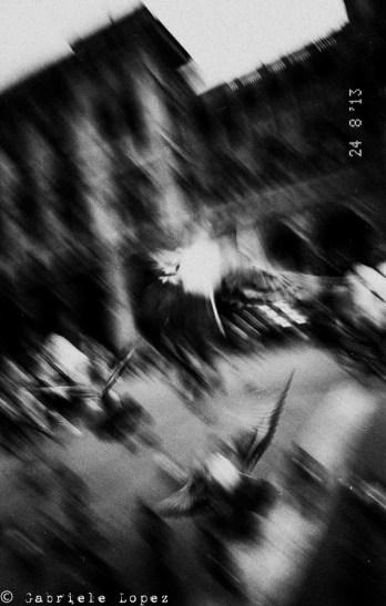 workshop_street_photography_0014