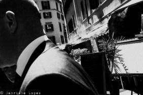 corsi fotografia-1-3