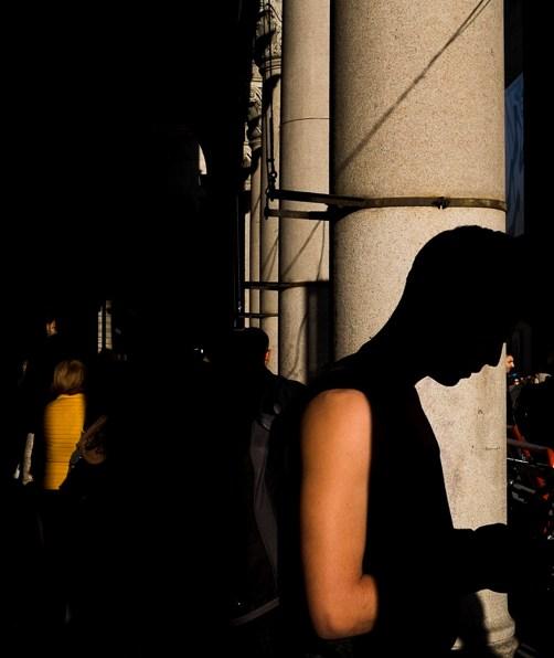 fotografo milano-1