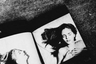 gabriele lopez photo book