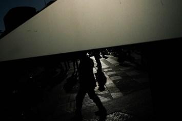 Corsi_Workshop_fotografia_0004