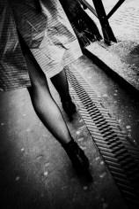Workshop street photography milano