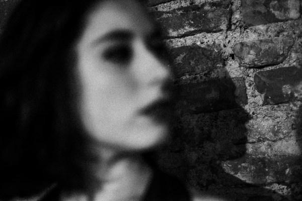 workshop fotografia ritratto milano-1
