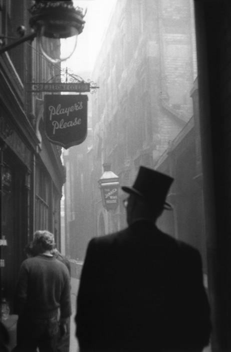 GREAT-BRITAIN. England. London. 1959.