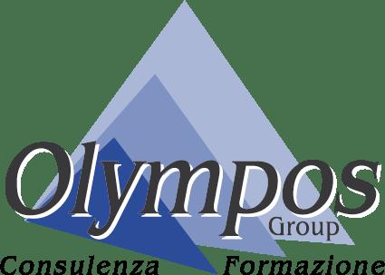 Shop Olympos