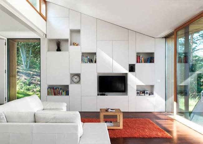 scegliere il divano giusto per il relax