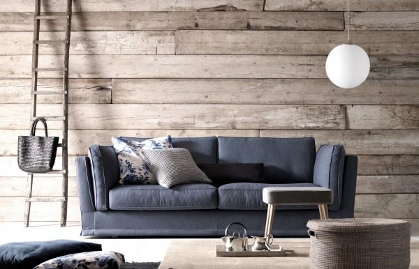 divano rigido o divano soffice