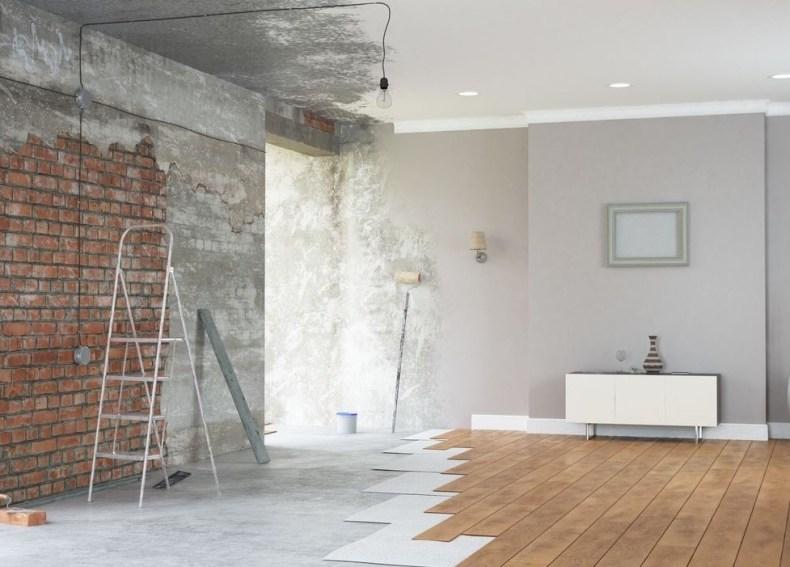 Detrazioni fiscali casa bonus mobili 2019