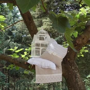 come-arredare-giardino-latest-come-decorare-un-giardino-moderno-avec-blog-jpg-sslu003d1-et-come-arredare-un-giardino-pavimentato-19-1640x1036px-come-arredare-un-giardino-pavimenta