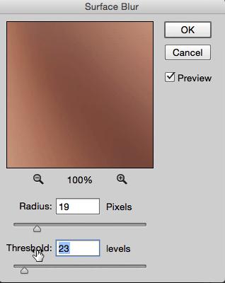 retouch-skin-8