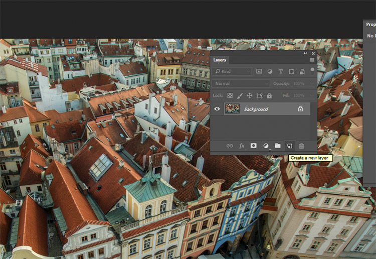 black-and-white-conversions-in-photoshop-blacklayer-newlayer