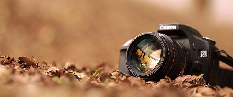 Composizione fotografica