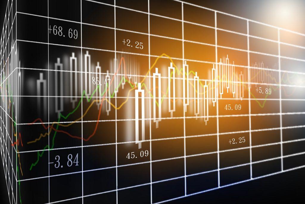 corso trading online