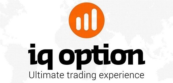 opción iq