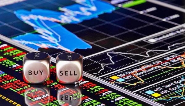 comprar acciones