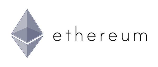 La integración de ethereum en los sistemas de pago, las plataformas de financiación colectiva y otros factores positivos podrían mejorar la percepción de esta herramienta, mientras que la confianza en los sistemas tradicionales podría comenzar a debilitarse.