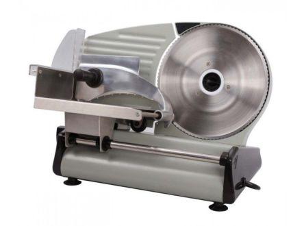 Comprar cortadora de fiambre Garhe 8608