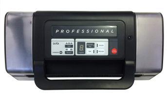 Comprar envasadora Laica-display